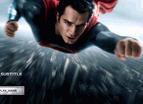 超人鋼鐵英雄