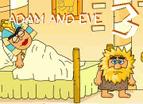亞當找夏娃3