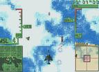三角洲空軍部隊2中文版全螢幕2