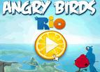 憤怒鳥RIO