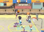 真-後院籃球2007