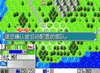 真-大戰略中文版