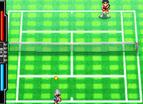 真-網球王子2004光榮之金中文版