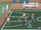 後院籃球2007全螢幕2