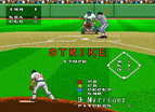 超級棒球4全螢幕