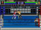 日本摔角-鬪強導夢全螢幕