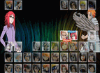 死神vs火影2.5雙人版