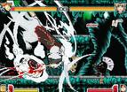 死神vs火影1.6
