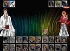 死神vs火影2.0
