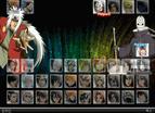 死神vs火影2.4雙人版