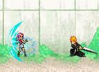 死神vs火影0.8