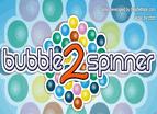 旋轉泡泡2