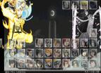 死神vs火影2.4空白改版雙人版