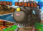 火車運貨4