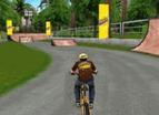 自行車挑戰賽2