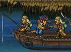 越南大戰1.5