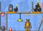 炸機器人2