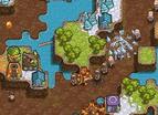 寶石守城2