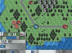 大戰略中文版全螢幕2