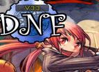 傳動DNF3.3