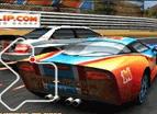 極速賽車2