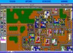 模擬城市1989