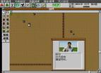 模擬農場中文版