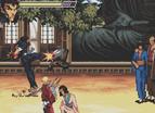 究極截拳道-金太郎的復仇中文版全螢幕2
