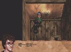 哈利波特與阿茲卡班的囚徒中文版全螢幕2