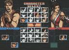 拳皇EX中文版全螢幕2