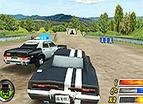 玩命賽車3