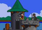 米老鼠2全螢幕