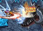 楓之谷vs闇黑龍王2
