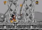 米老鼠夢境冒險全螢幕