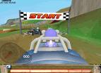 跑跑卡丁車13