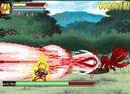 火影忍者GG 1.2