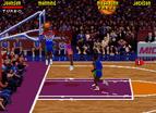 NBA Jam全螢幕