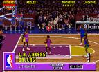 NBA JAM雙人版