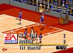 NBA LIVE 95雙人版