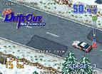 NEO大賽車