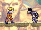 火影忍者鳴人試練1