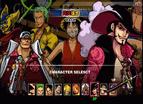 海賊王熱鬥0.5雙人版
