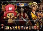 海賊王熱鬥0.7雙人版