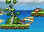 海賊王冒險島