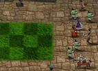 植物大戰殭屍2