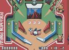 神奇寶貝彈珠檯中文版全螢幕2