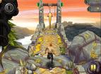 神廟逃亡2
