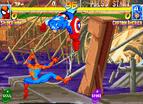 真R-超級漫畫英雄