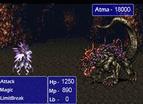 ZERO-VS-RPG-BOSS