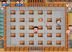 櫻桃小丸子世界2全螢幕